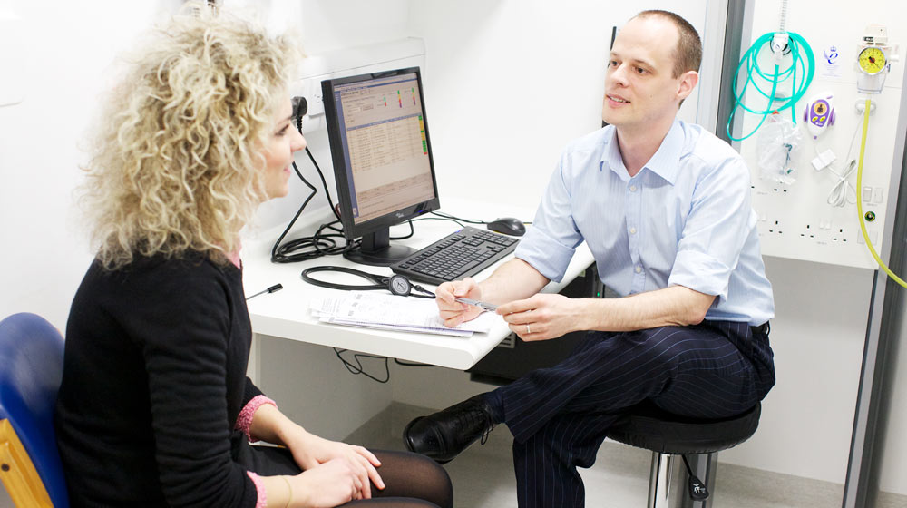 UpcomingHow to support GP trainees as a Clinical Supervisor? Half Day